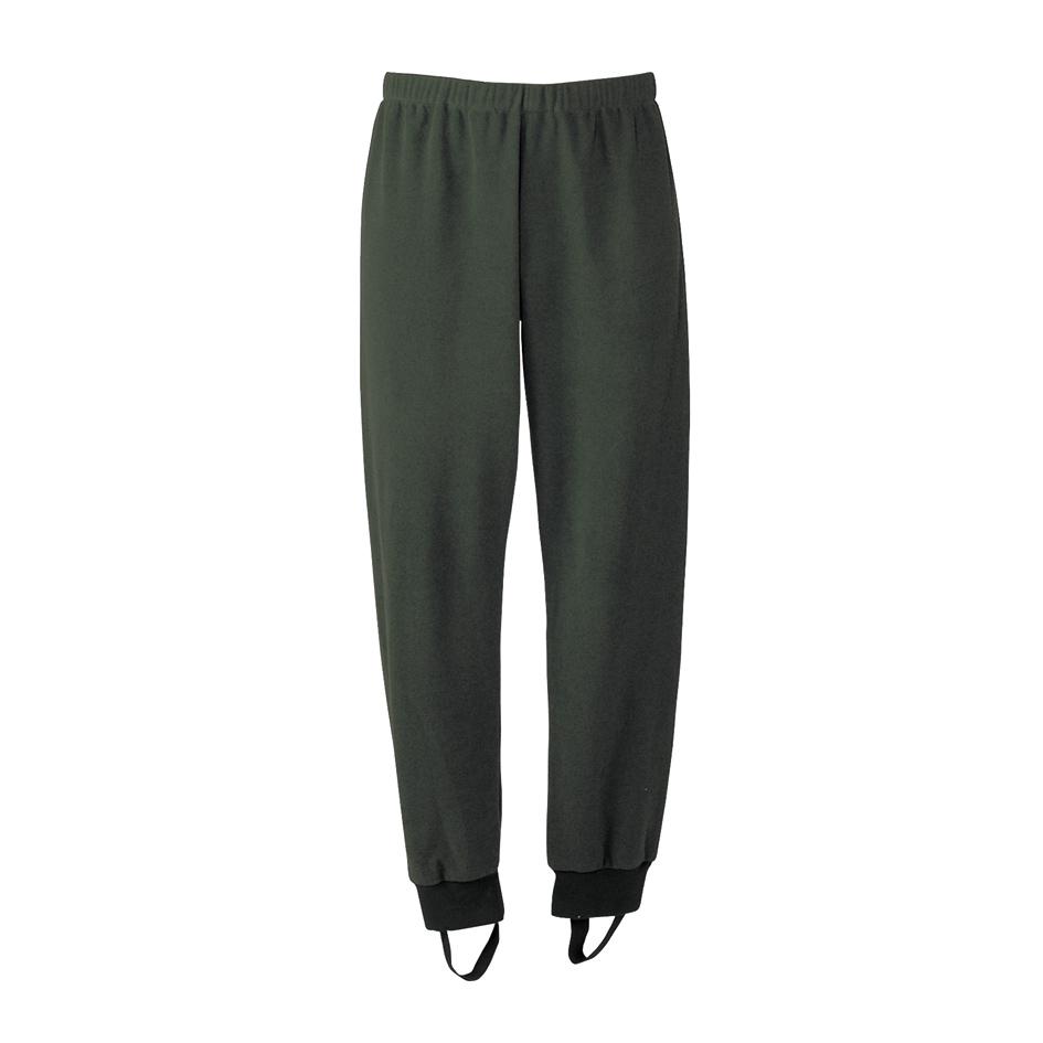 Pantalone Termico Rangi