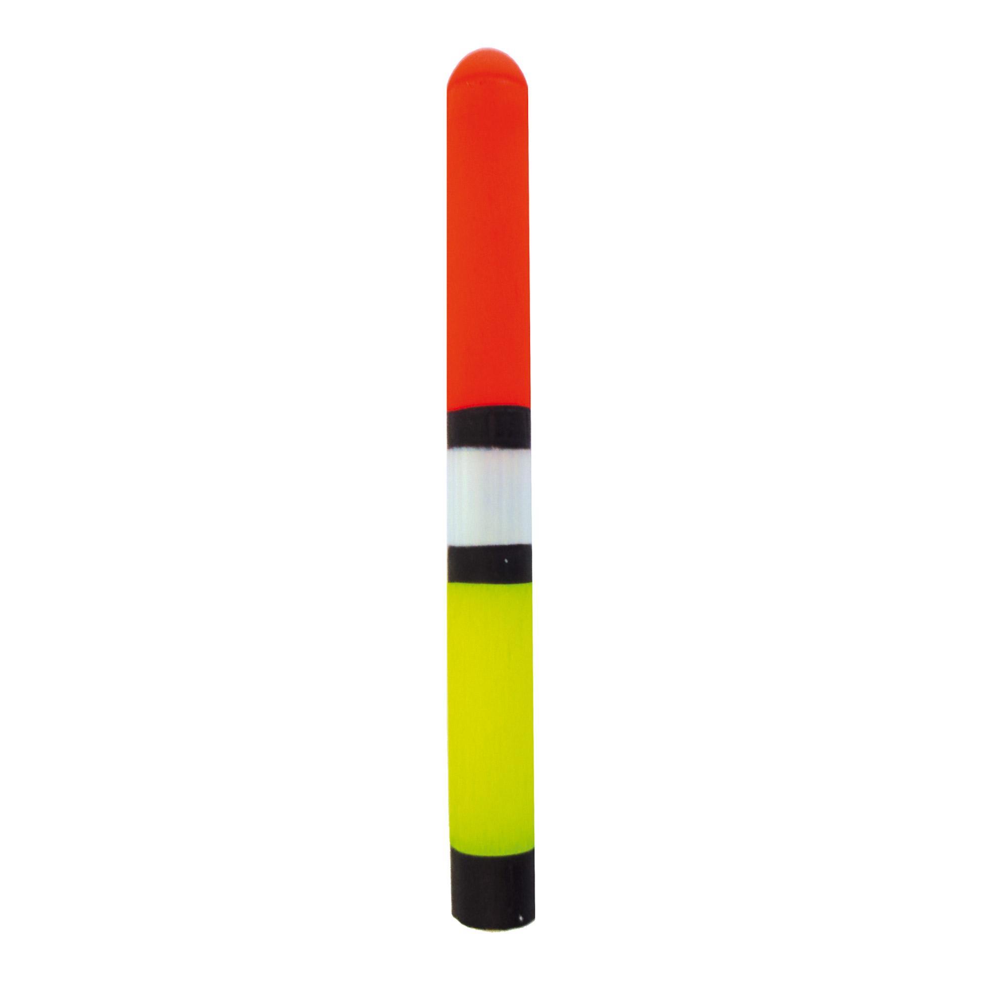 Antenne per Galleggianti Multicolor
