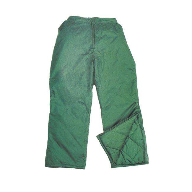 Pantalone PVC Nylon Imbottito