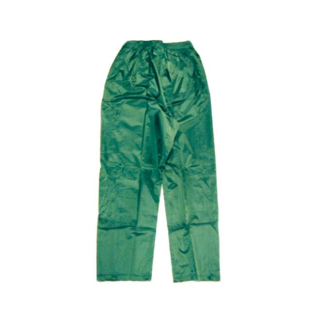 Pantalone PVC Nylon