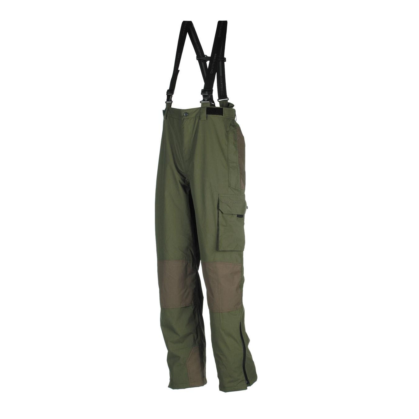 Pantalone New OrKney Prime Tex