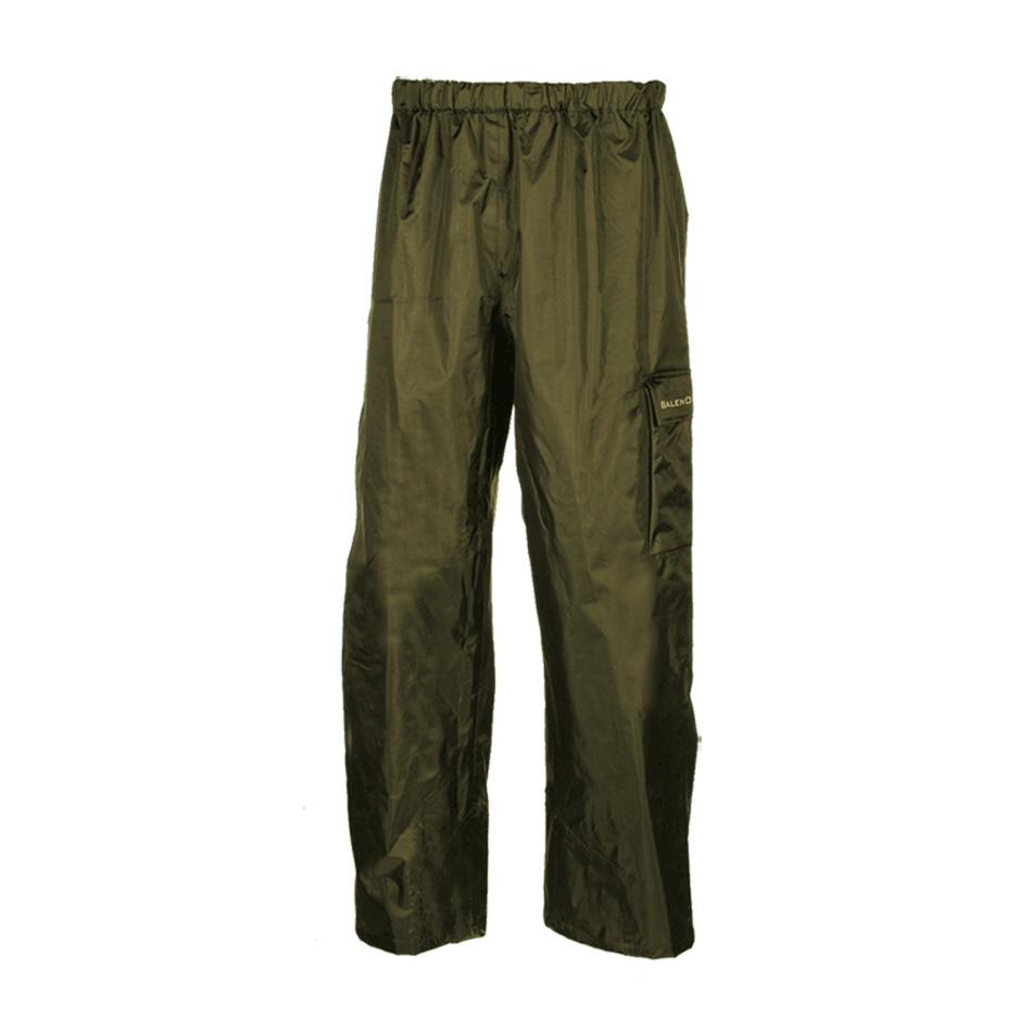Pantalone Oslo Nylide