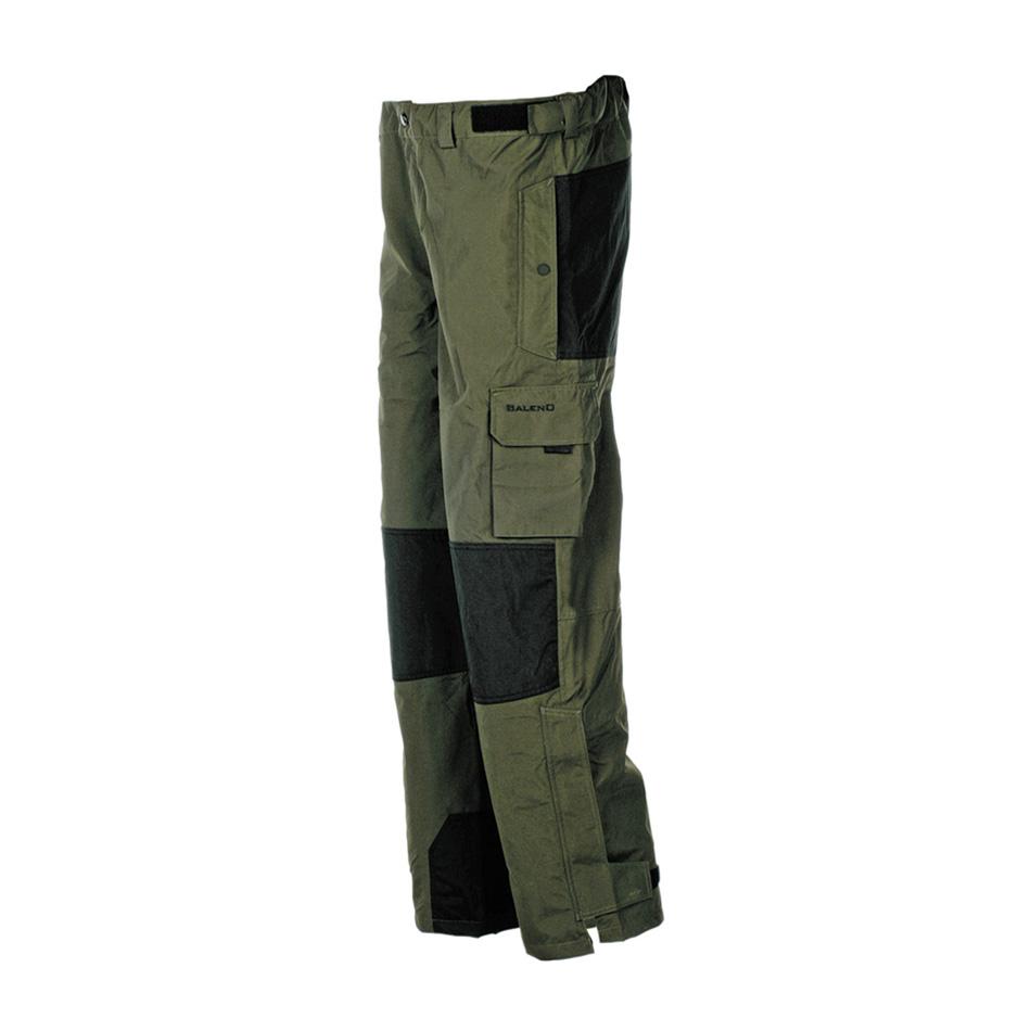 Pantalone Lammi PrimeTex