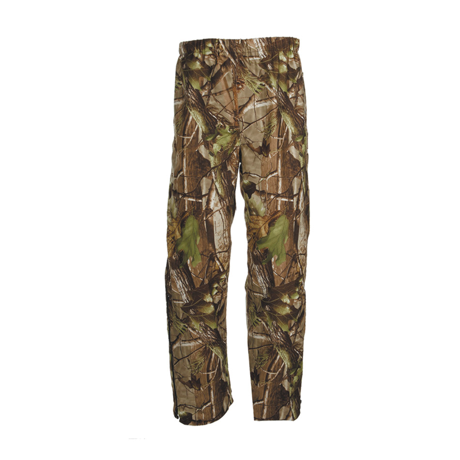 Pantalone SKryt Realtree APG
