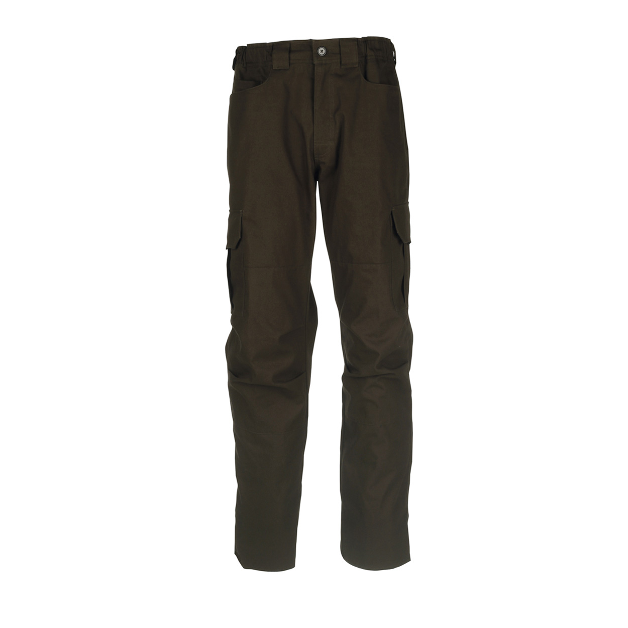 Pantalone Pula Canvas Cotton