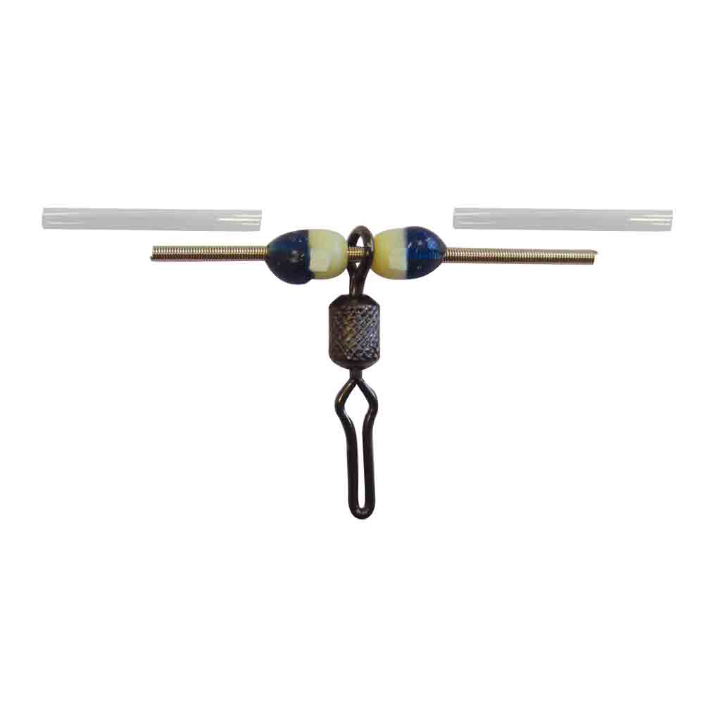 Kyoshi Swivels WH Snap