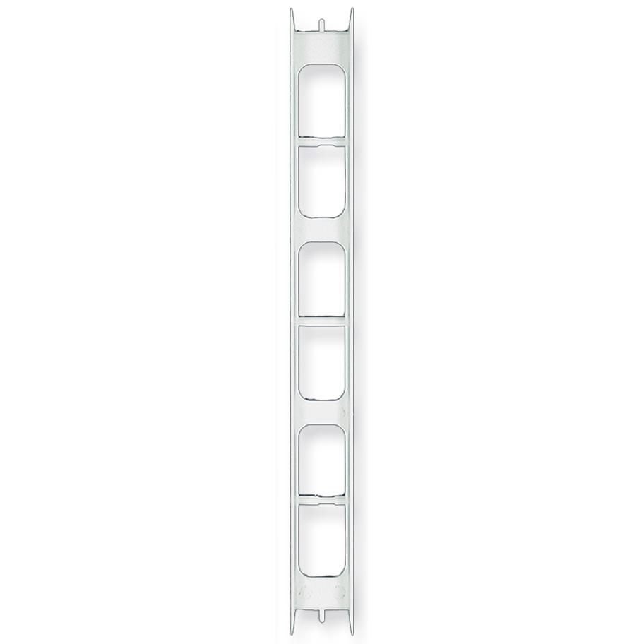Avvolgilenza a Scaletta Largo Art.9410L