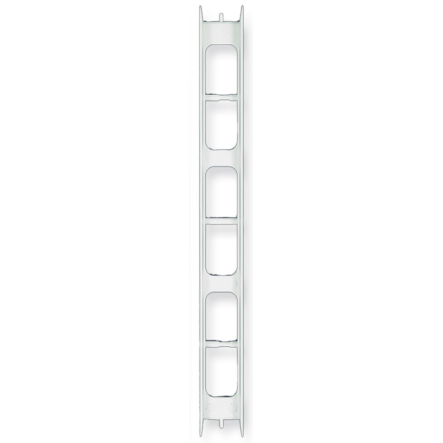 Avvolgilenza a Scaletta Largo Art.9520L