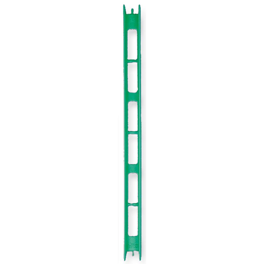 Avvolgilenza a Scaletta Mini Art.9518N