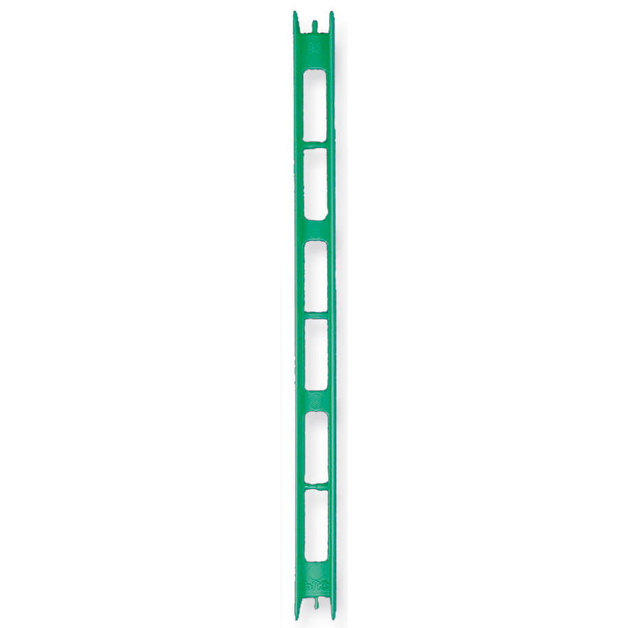 Avvolgilenza a Scaletta Mini Art.9520N