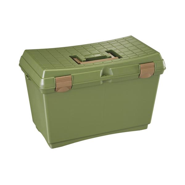 Cassettone con Seduta  Vuota cm 51 x 28 x 34 h