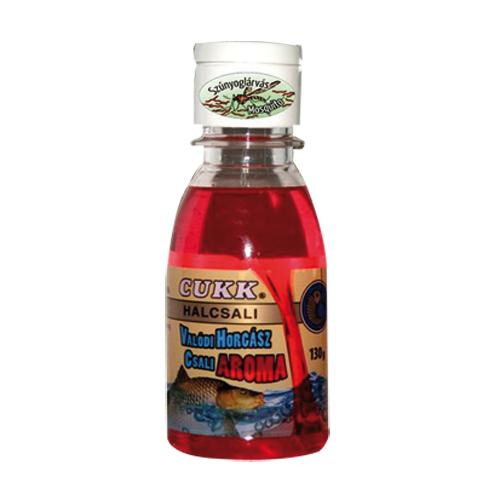 Aromi CuKK Liquidi