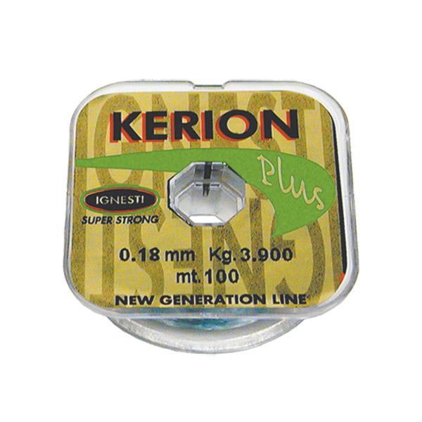 Monofilo Kerion 100 mt