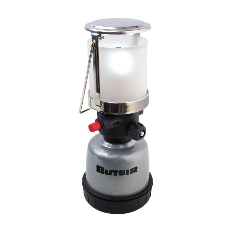 Lampada  FireFly Piezo a Cartuccia