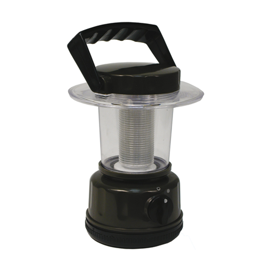 Lanterna  12 Led