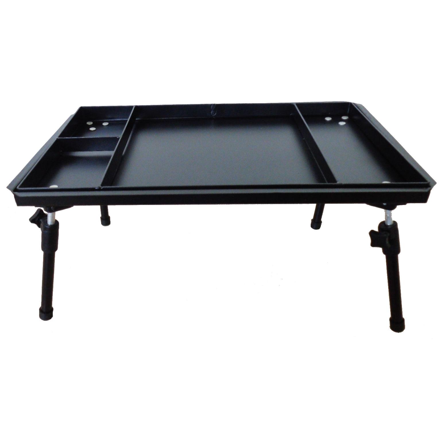 Tavolino Portaoggetti