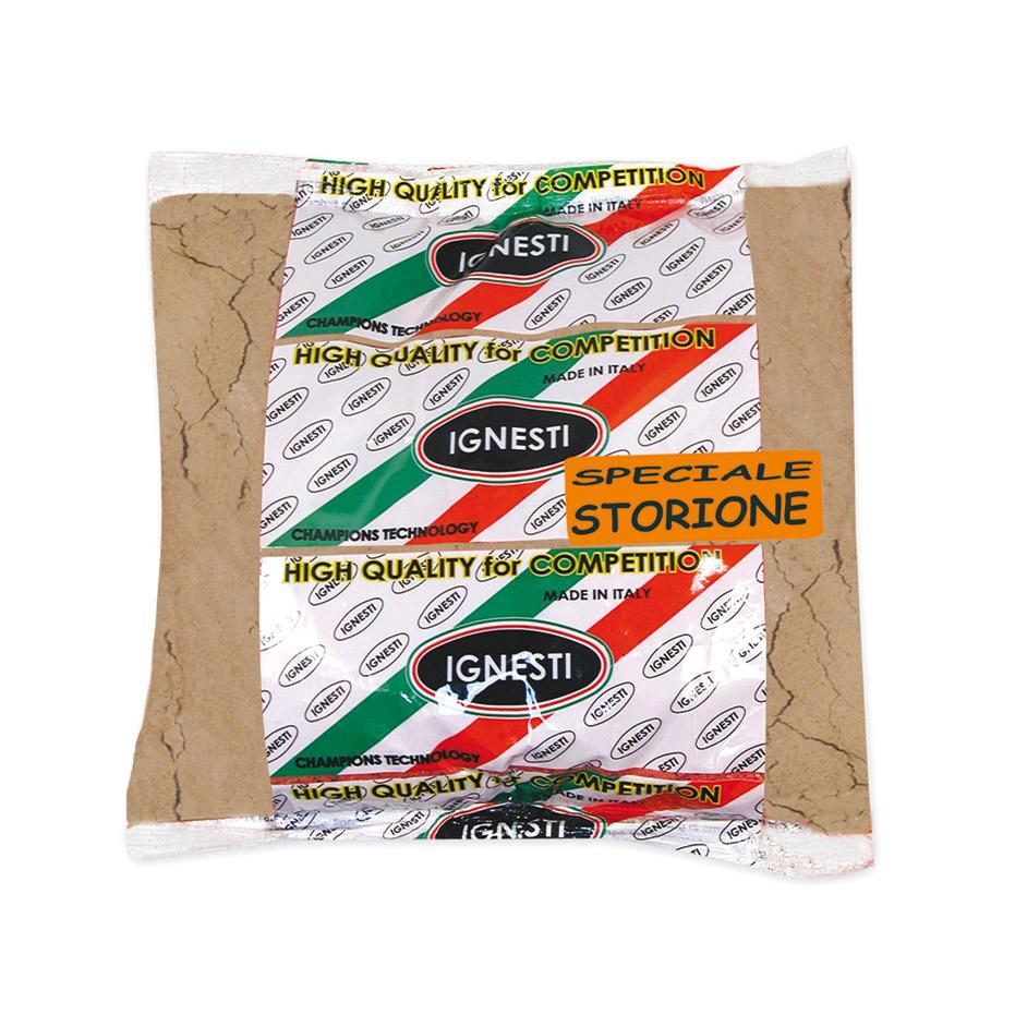 Pastura Storione 1,0 Kg