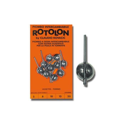 Piombo Rotolon