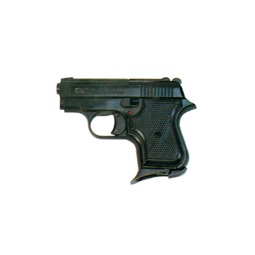 Pistola Semiautomatica a Salve 315 AUTO Calibro 8