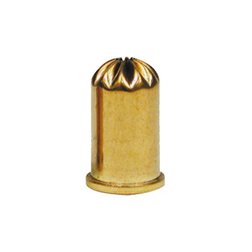 Colpi  a Salve per Pistola Revolver Calibro 380