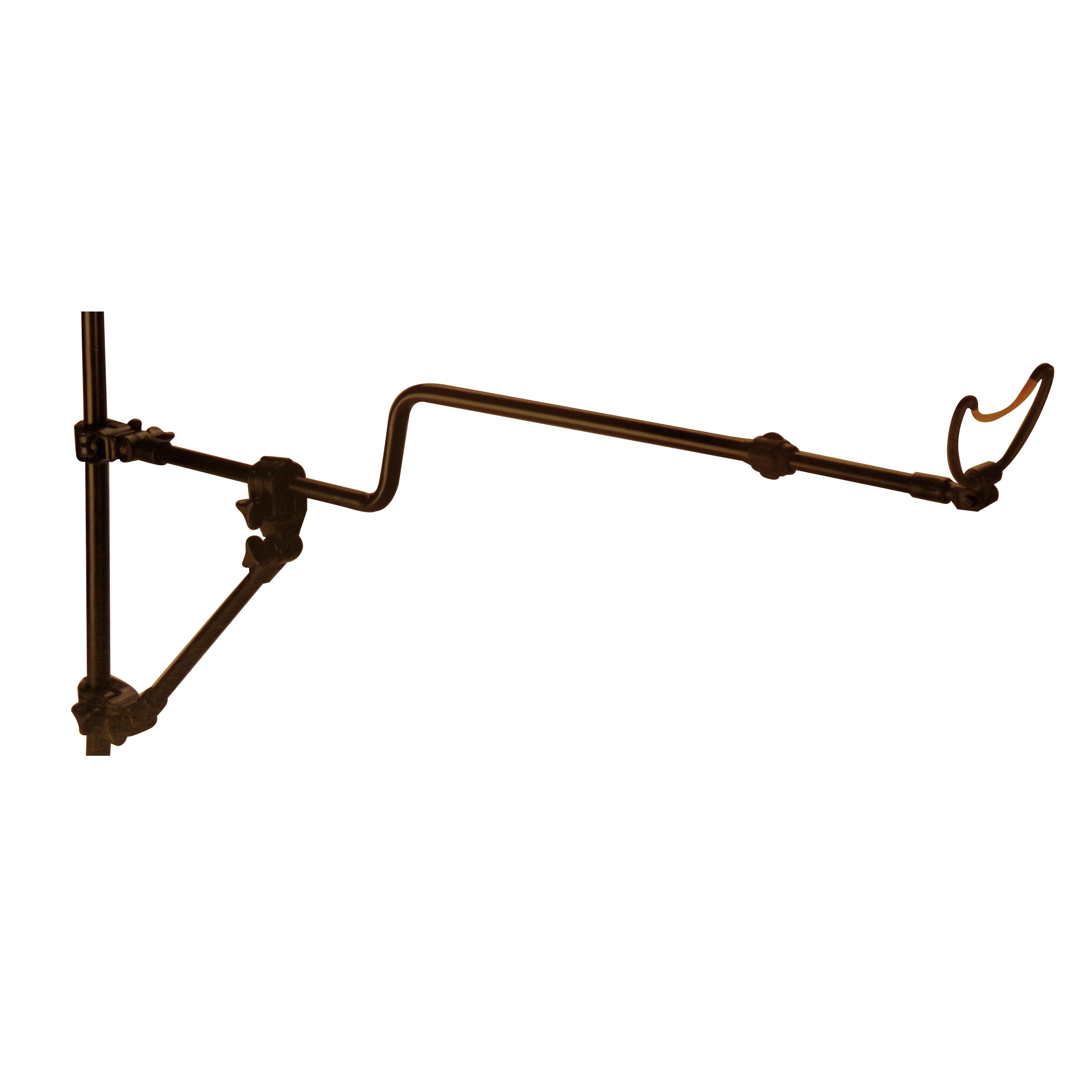 Feeder Arm Doppio Braccio cm. 90/120