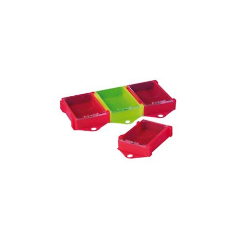 Scatole Porta Ami Componibile cm 4,0 x 2,7 x 0,9 h