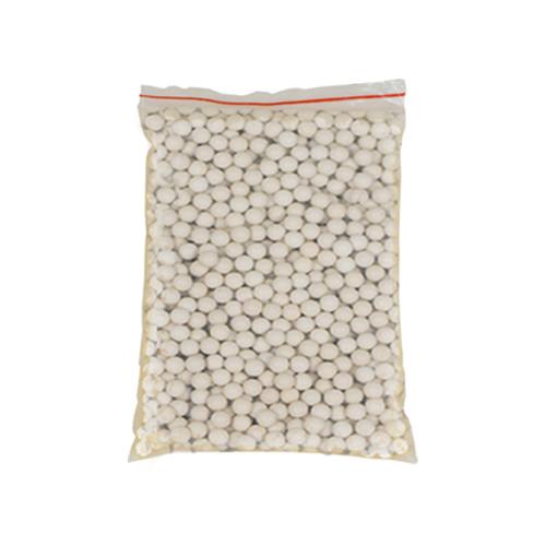 Busta Pallini 0,12 gr 500 pz