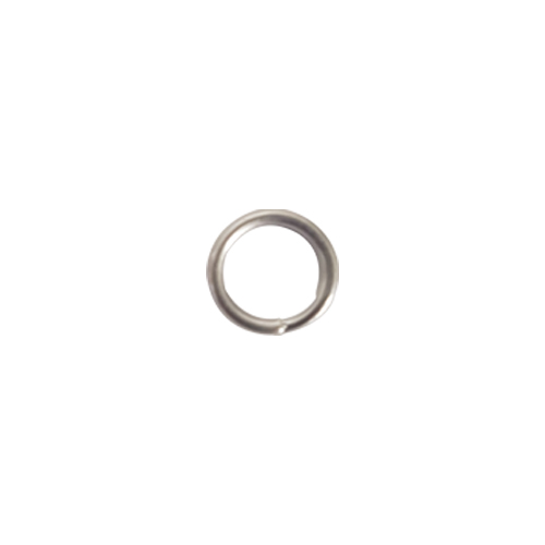 Split Ring Special Inox Reinforced