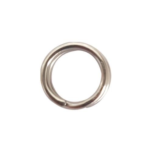 Split Ring Made in Japan