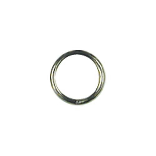 Split Ring Strong Made in Japan
