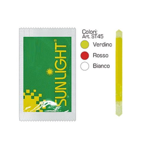 Starlight SunLight Ø 4,5