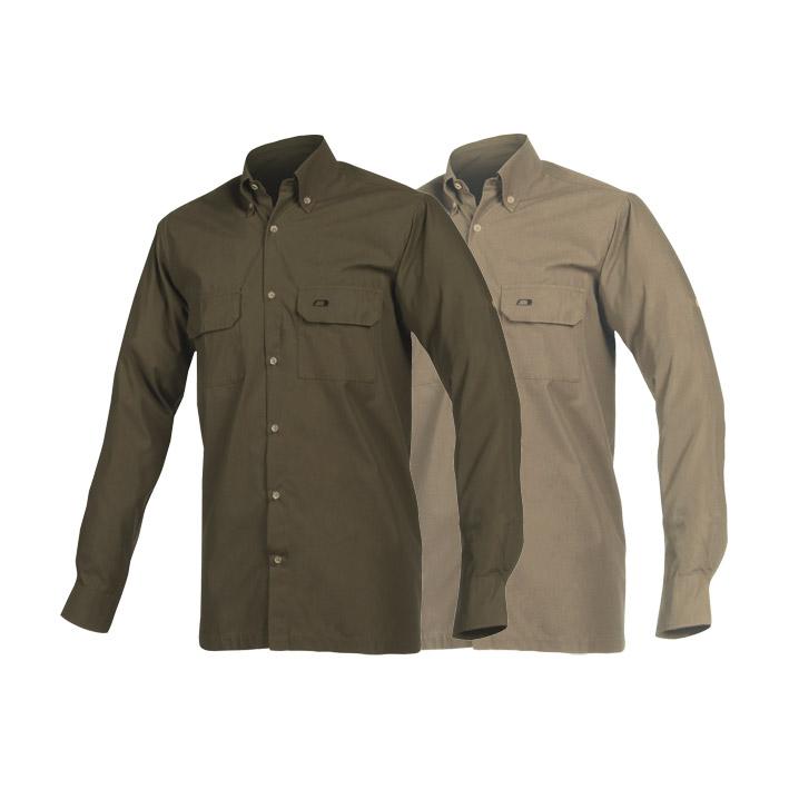 Camicia Cordoba Buzz-X