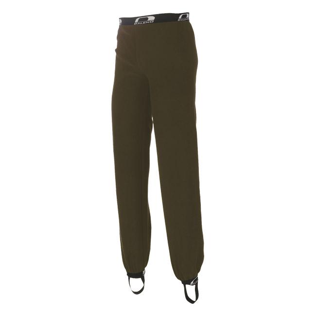 Pantalone Termico Fuseau