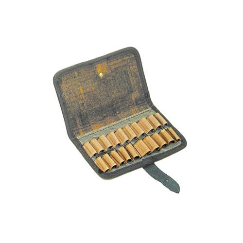 Porta Pallottole per Carabina