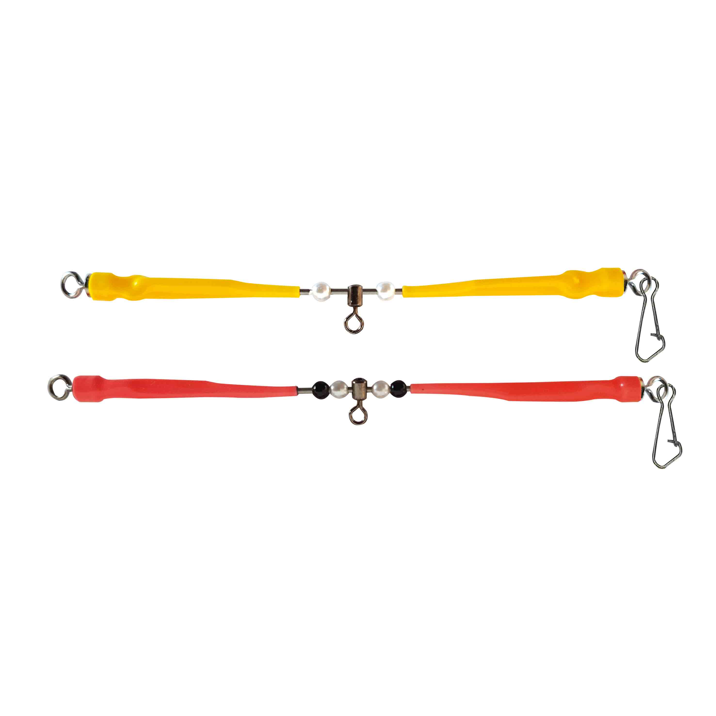 Bracciolo Surf Rolling e Hooked Snap mm. 85