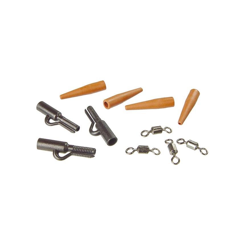 Lead Clip Maxi Art.437