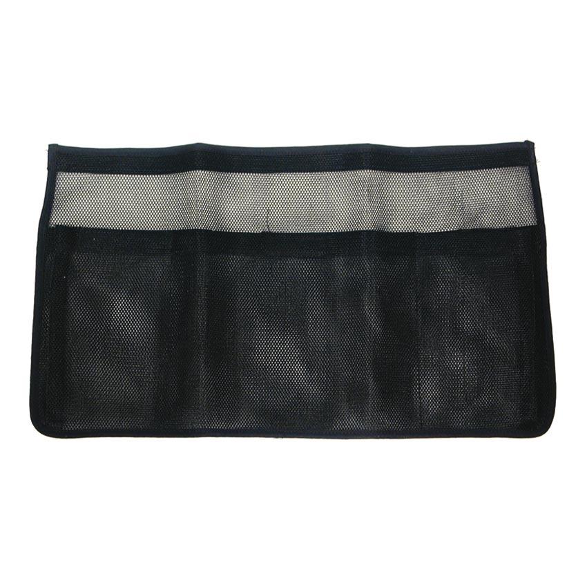 Borsina Frontale con 3 Tasche
