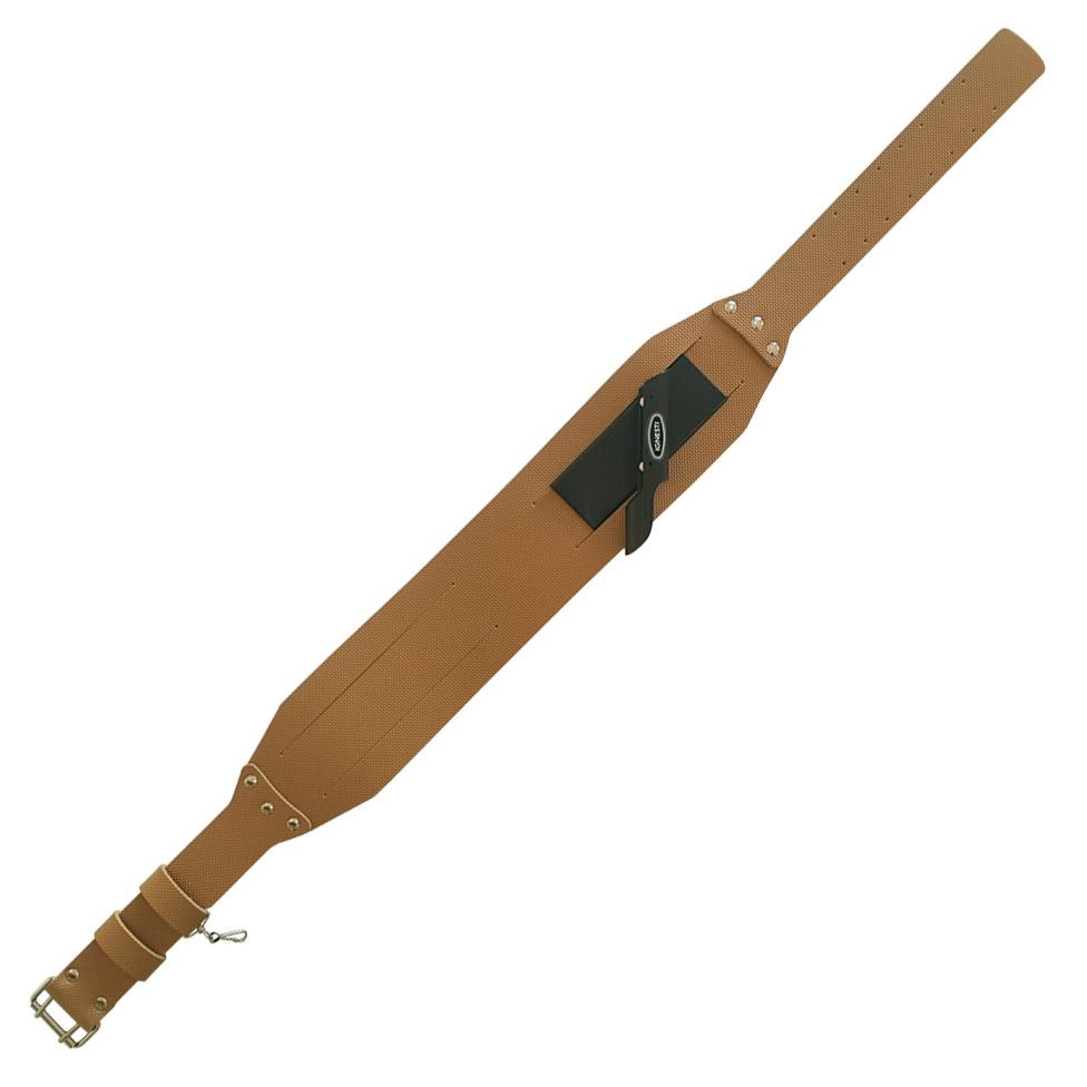 Cintura con reggicanna H13 - cm 115