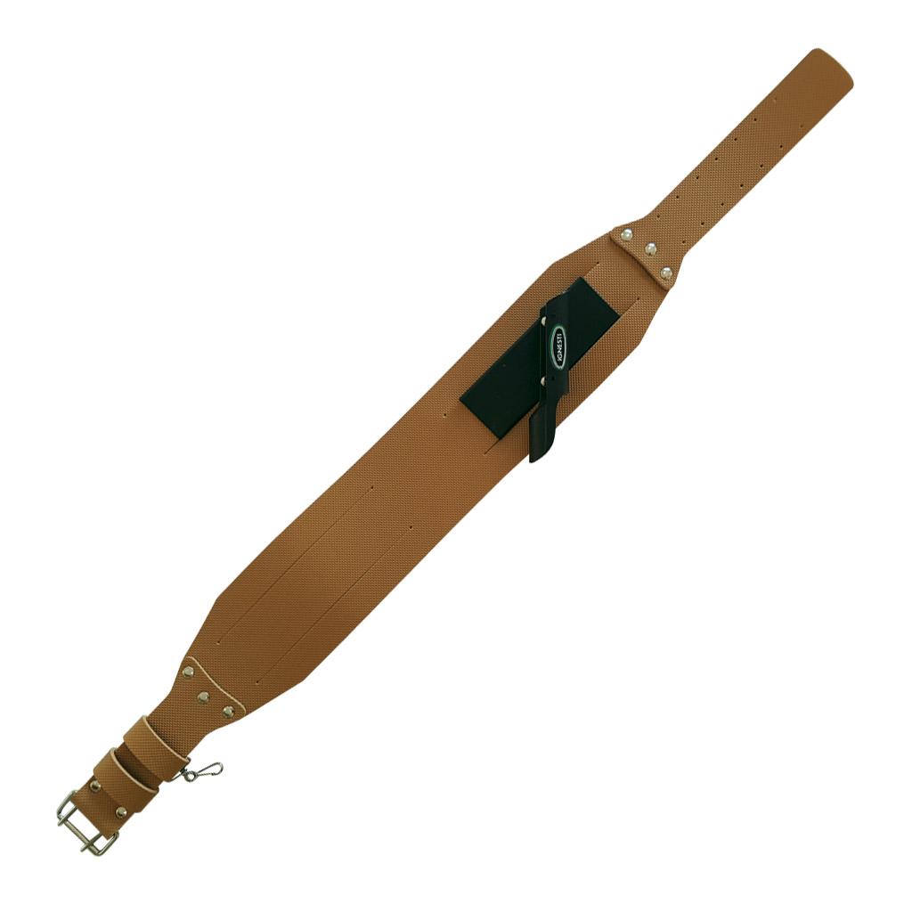 Cintura con reggicanna H13 - cm 135