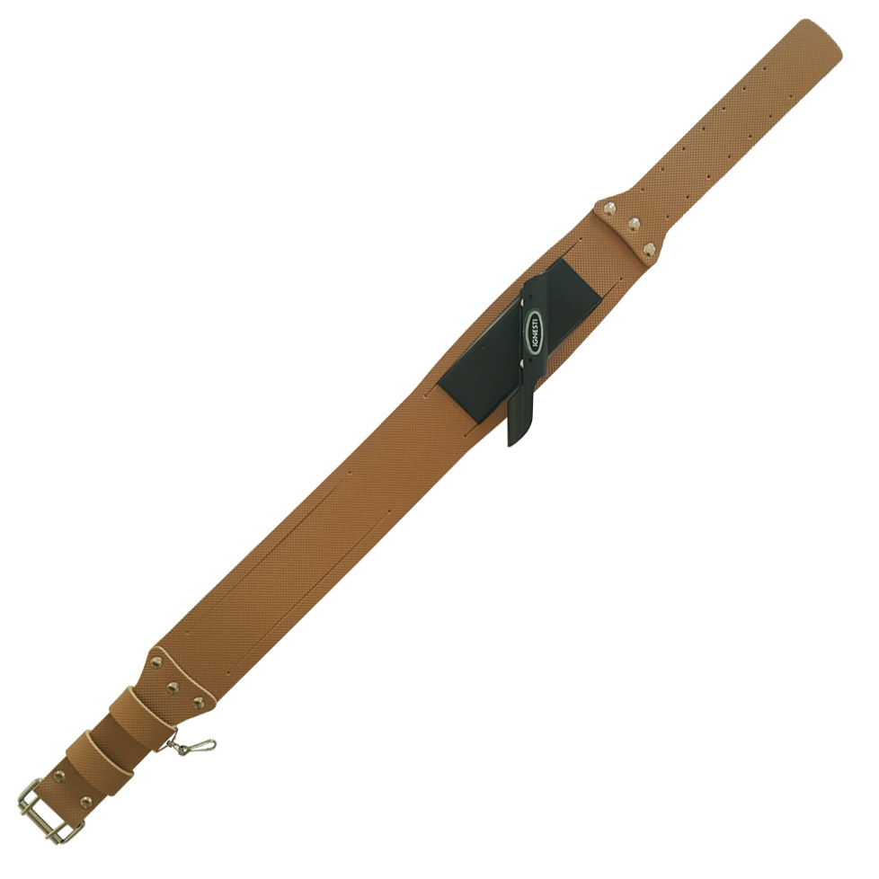 Cintura con reggicanna H9 - cm 115
