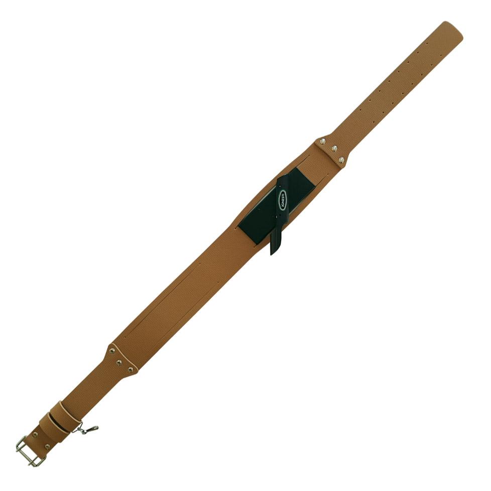 Cintura con reggicanna H9 - cm 135