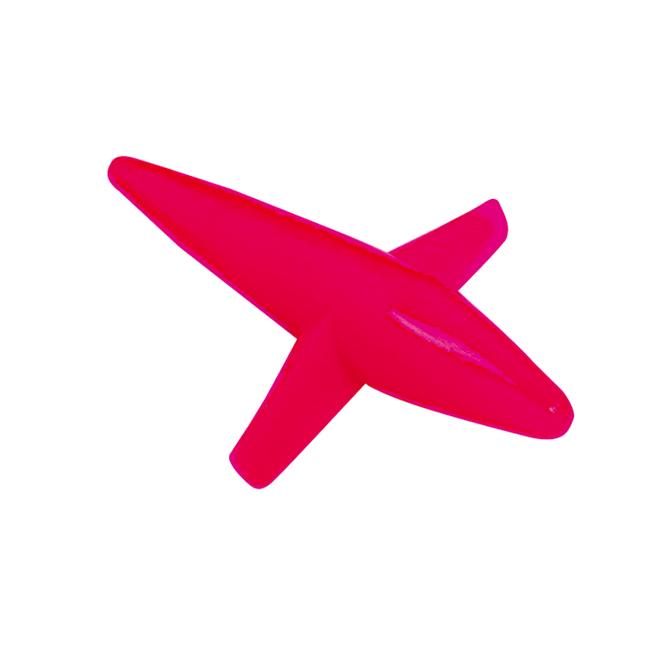 """Aeroplanino Inline Misura 5"""""""