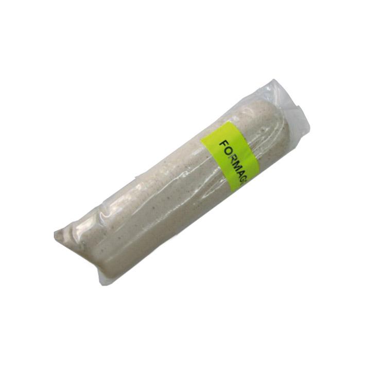 Pastarella Pronto Innesco 150 gr  al Formaggio