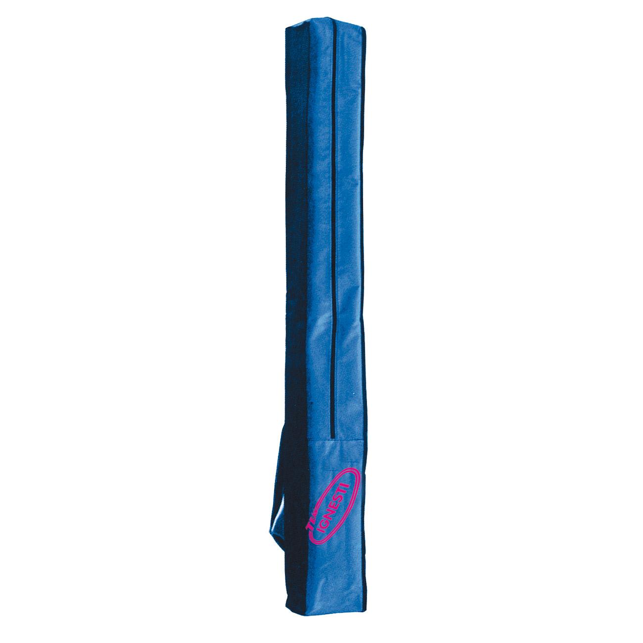 Fodero Porta Canne Stick