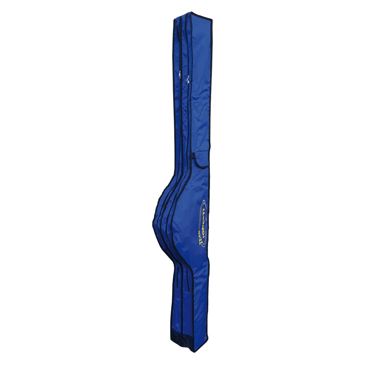 Fodero Porta Canne Surf  2 Scomparti 280 cm