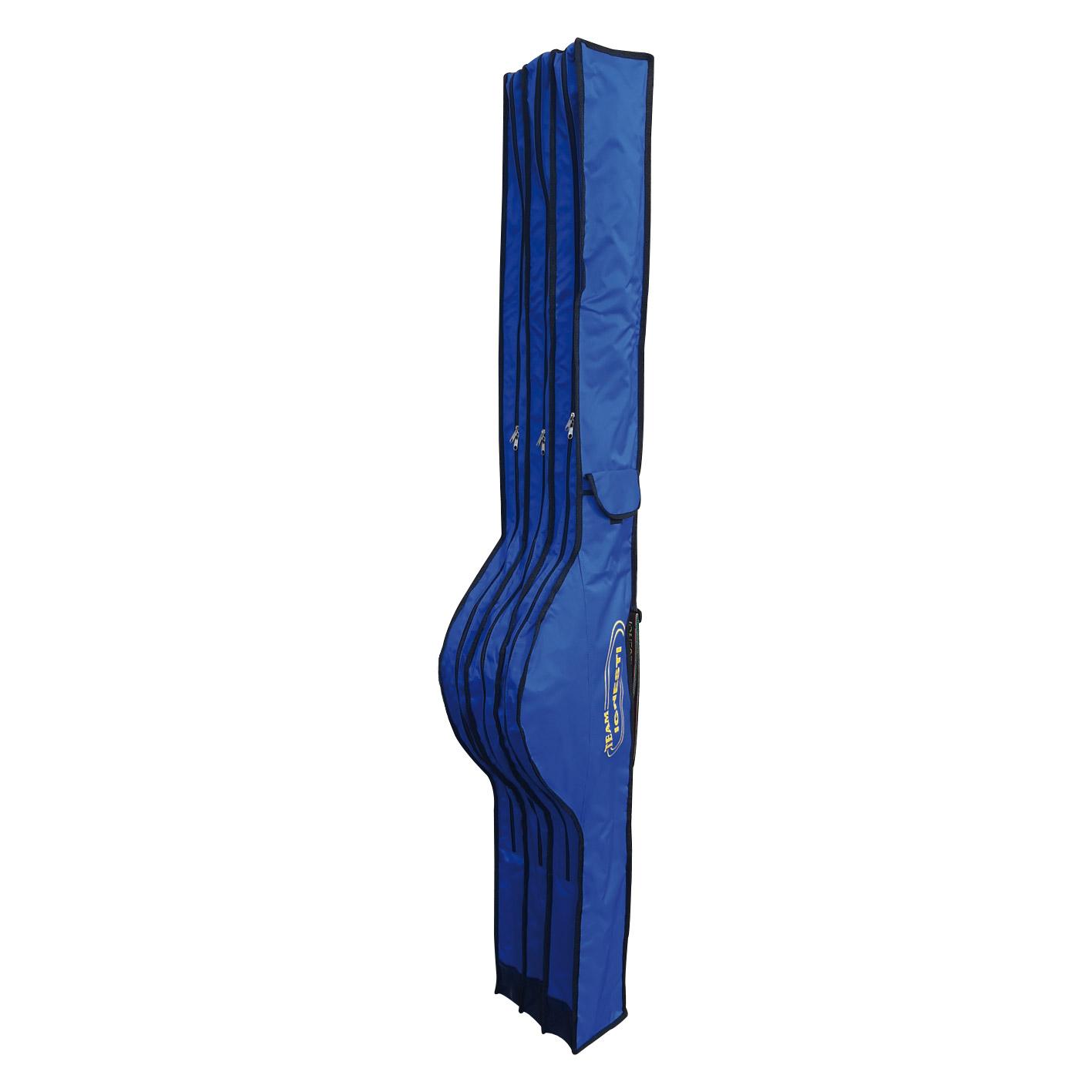 Fodero Porta Canne Surf  3 Scomparti 180 cm