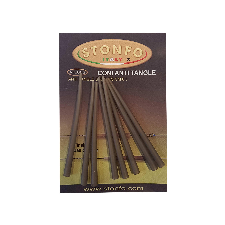 Cono AntiTangle Art.662