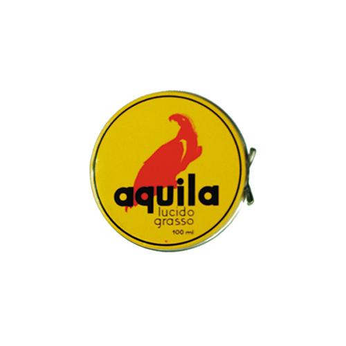 """Grasso Tipo Foca """"Aquila"""""""