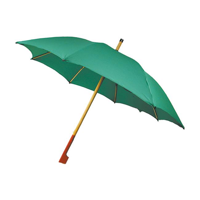 Ombrello Cerato Verde