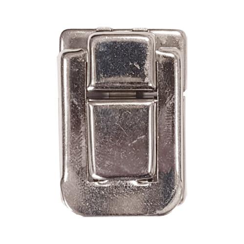 Cerniera Metallo